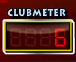 Simply Wild Clubmeter